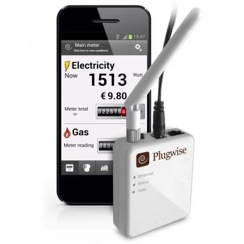Energie-webshop